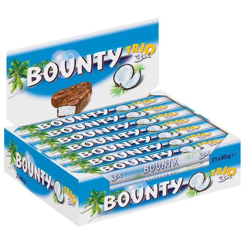 Bounty-Trio-3-Riegel-Schokolade-21-Riegel