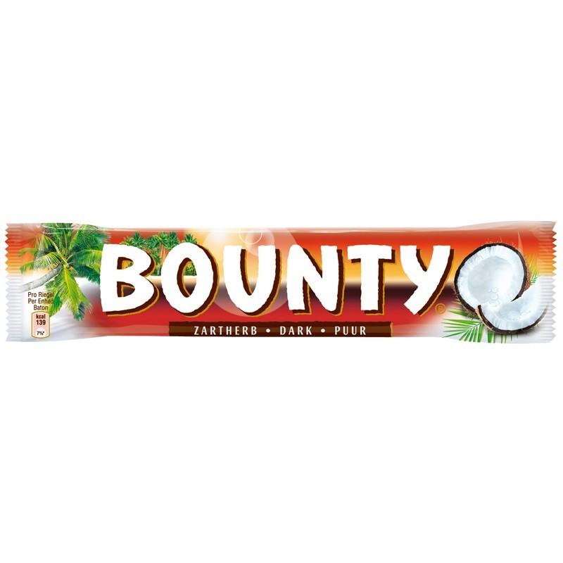 Bounty-Zartherb-Riegel-Schokolade-24-Riegel