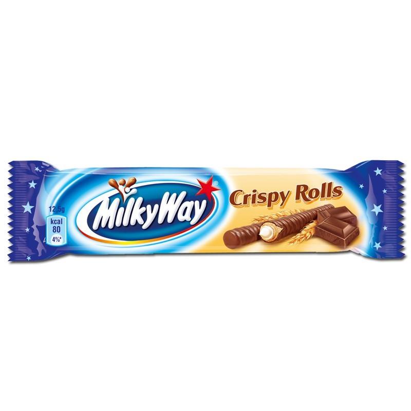 Milky-Way-Crispy-Rolls-Riegel-Schokolade-24-Riegel_1