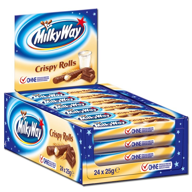 Milky-Way-Crispy-Rolls-Riegel-Schokolade-24-Riegel