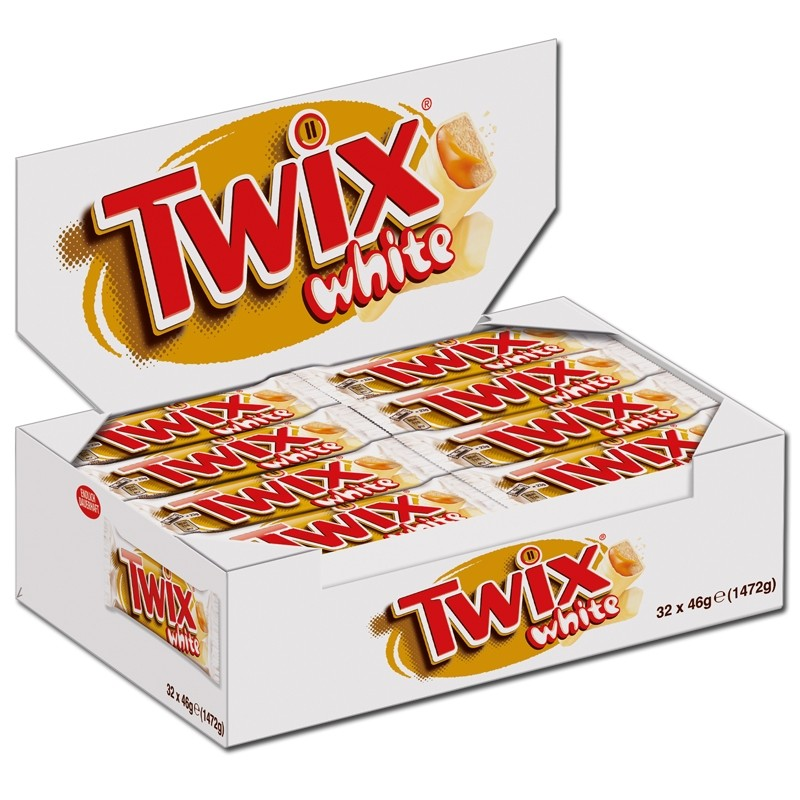 Twix-White-Schokolade-32-Riegel