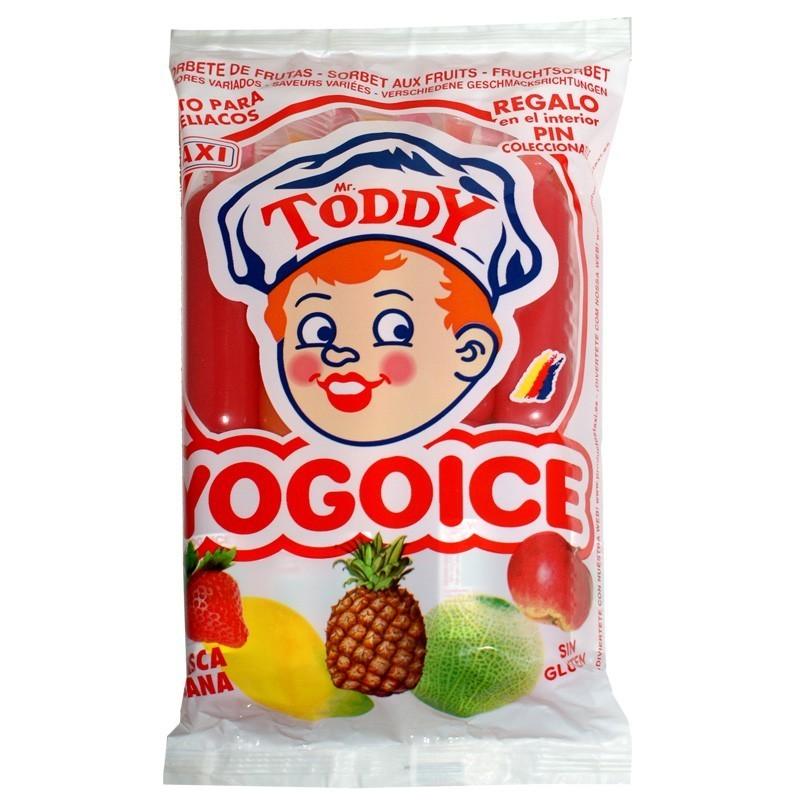 Yogoice-Fruchtgetraenk-Wassereis-16-Packungen
