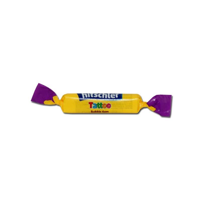 Hitschler-bigbub-Tatto-Kaugummi-Bubble-Gum-200-Stueck_1