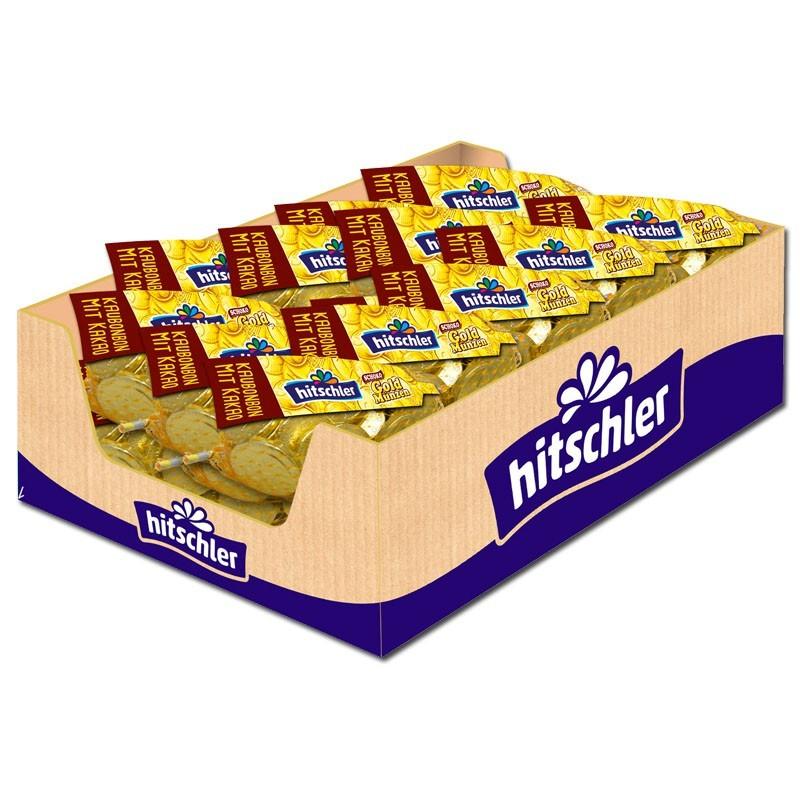 Hitschler-Gold-Muenzen-Schoko-Kaubonbon-40-Saeckchen