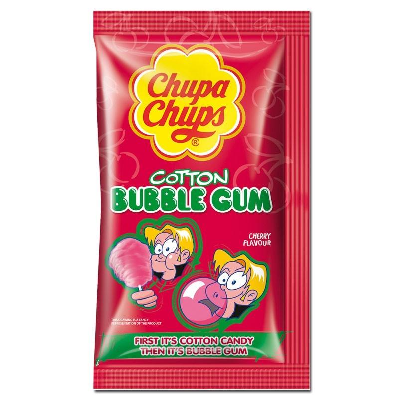 Chupa-Chups-Kaugummi-Watte-Kirsche-Bubble-Gum-14-Btl