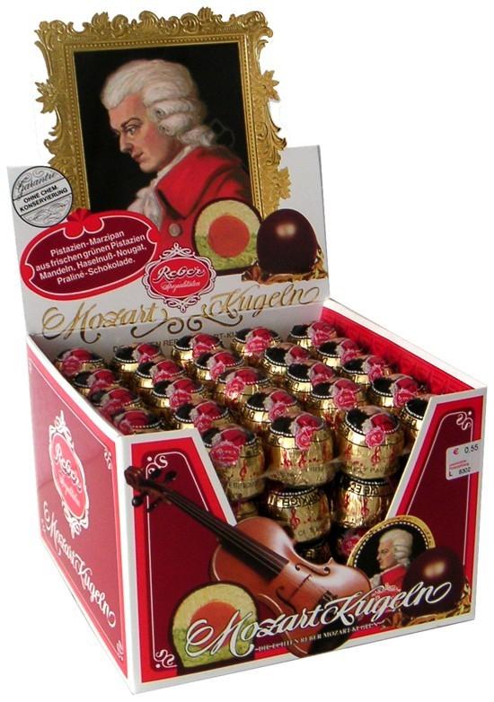 Reber-Mozart-Kugeln-Pralinen-100-Stueck_2