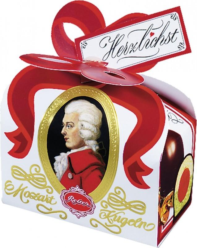 Reber-Mozart-Duett-40g-Geschenkpackung-30-Stueck