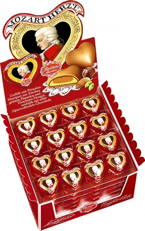 Reber-Mozart-Herzen-Pralinen-Schokolade-96-Stueck_3