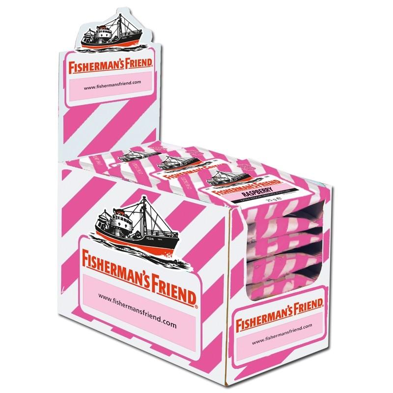 Fishermans-Friend-Raspberry-ohne-Zucker-Pastillen-24-Beutel