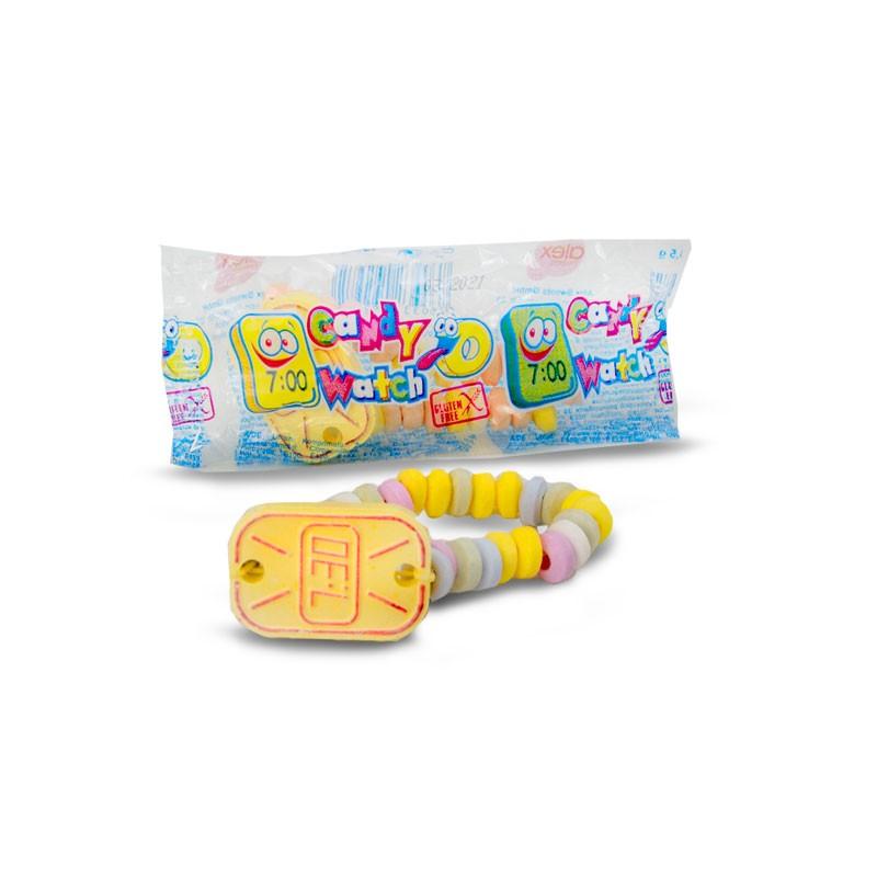 Candy-Uhren-Sweet-Watches-60-Stück-einzeln-verpackt
