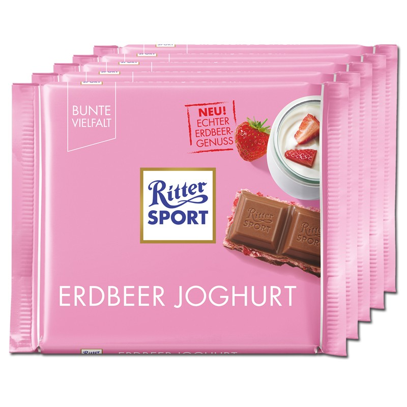 Ritter-Sport-Erdbeer-Joghurt-Schokolade-5-Tafeln