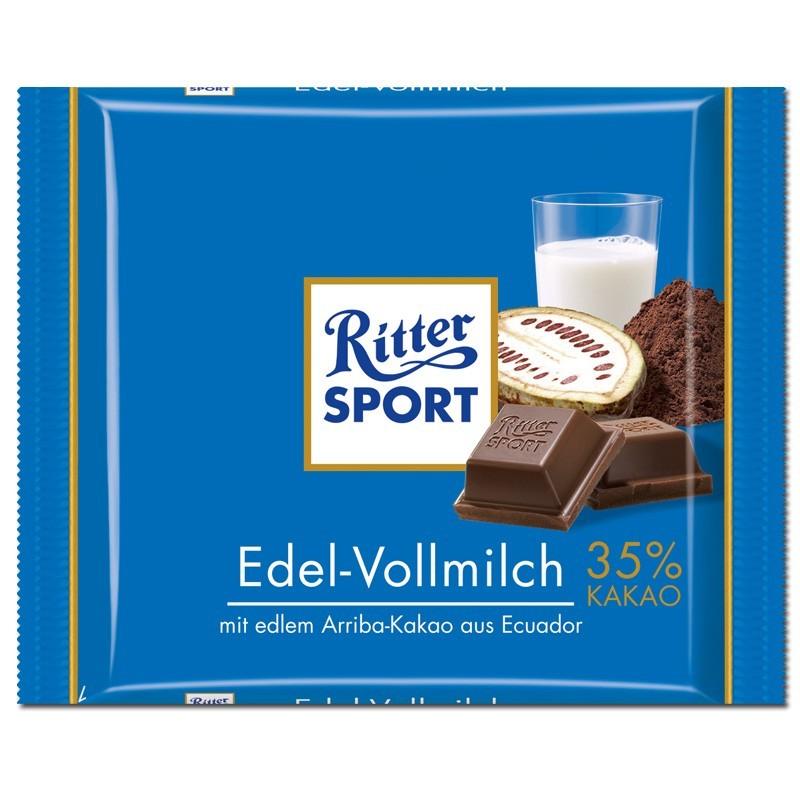 Ritter-Sport-Edel-Vollmilch-Schokolade-100g-5-Tafeln_1