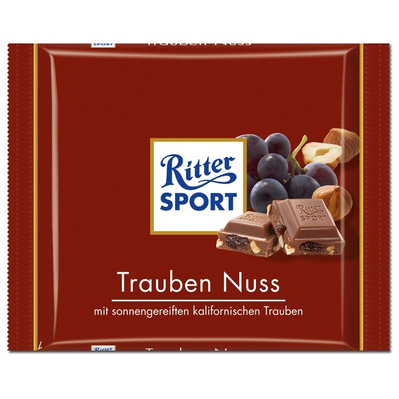 Ritter-Sport-Trauben-Nuss-Schokolade-5-Tafeln_1