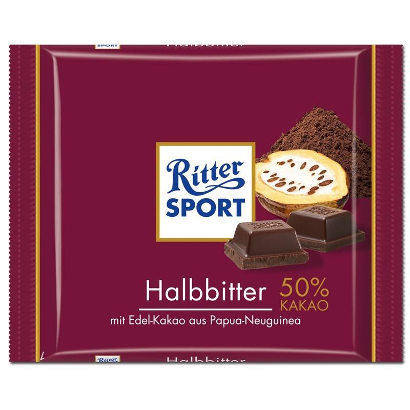 Ritter-Sport-Halbbitter-Schokolade-5-Tafeln_1