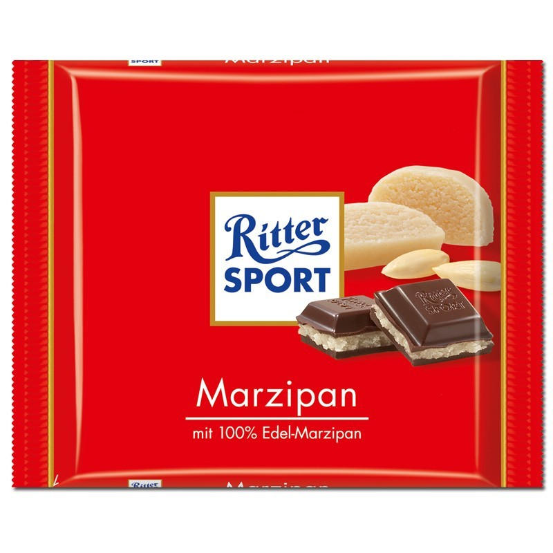Ritter-Sport-Marzipan-Schokolade-5-Tafeln_1