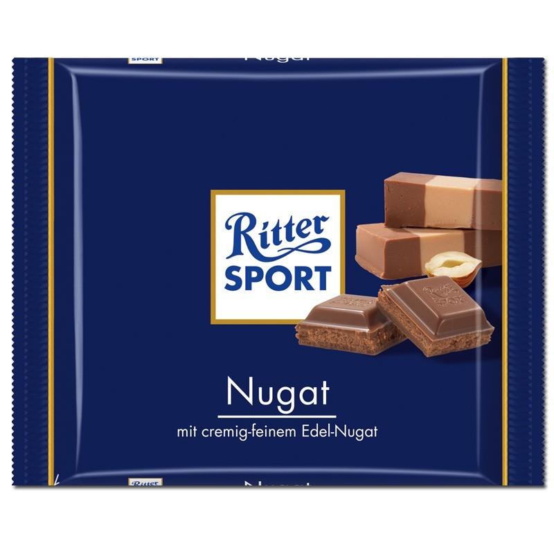 Ritter-Sport-Nugat-Schokolade-5-Tafeln_1