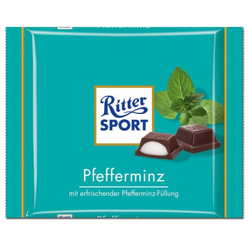 Ritter-Sport-Pfefferminz-Schokolade-5-Tafeln_1