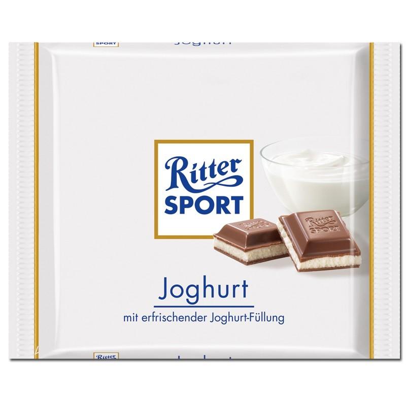 Ritter-Sport-Joghurt-Schokolade-5-Tafeln_1