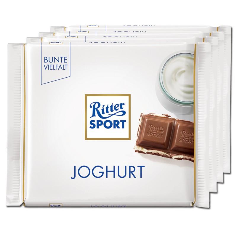 Ritter-Sport-Joghurt-Schokolade-5-Tafeln