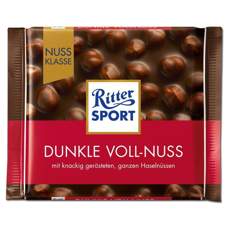 Ritter-Sport-Dunkle-Voll-Nuss-Schokolade-5-Tafeln_1