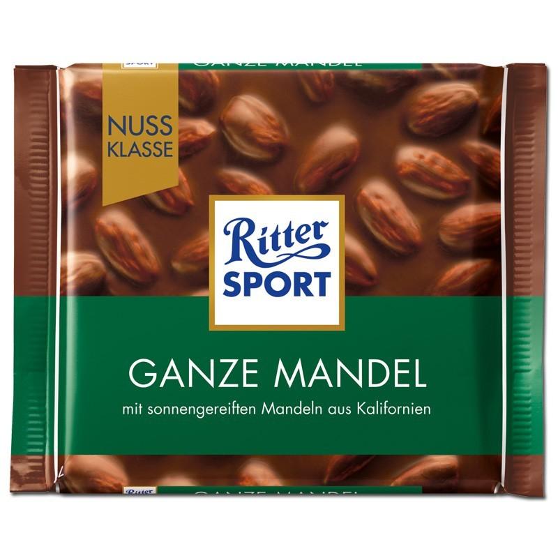Ritter-Sport-ganze-Mandeln-Schokolade-5-Tafeln_1