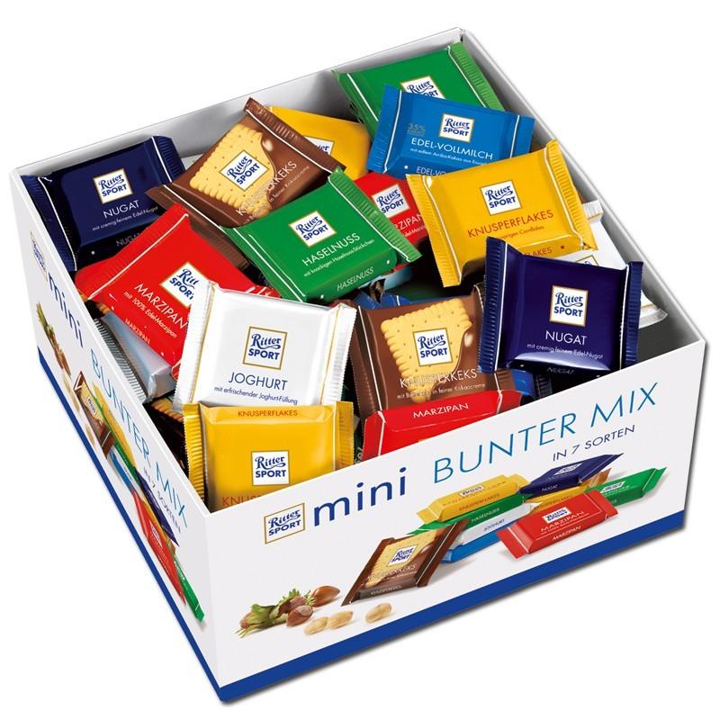 Ritter-Sport-Mini-Schokolade-84-Tafeln