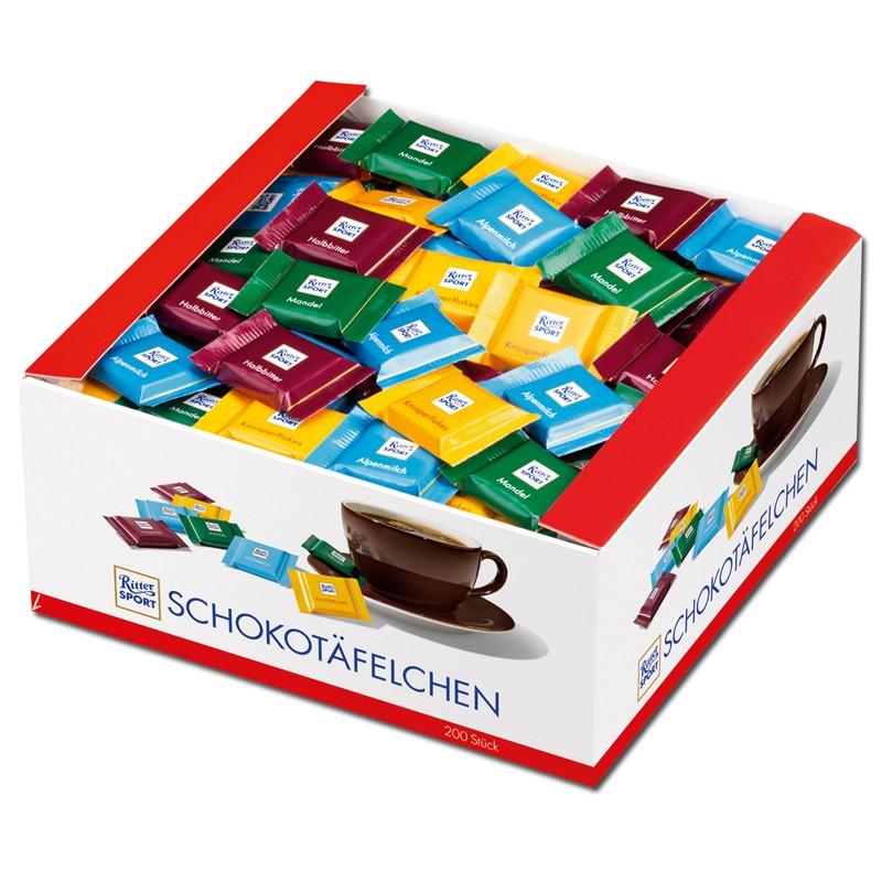 Ritter-Sport-Schokotäfelchen-Mini-Schokolade-1-kg