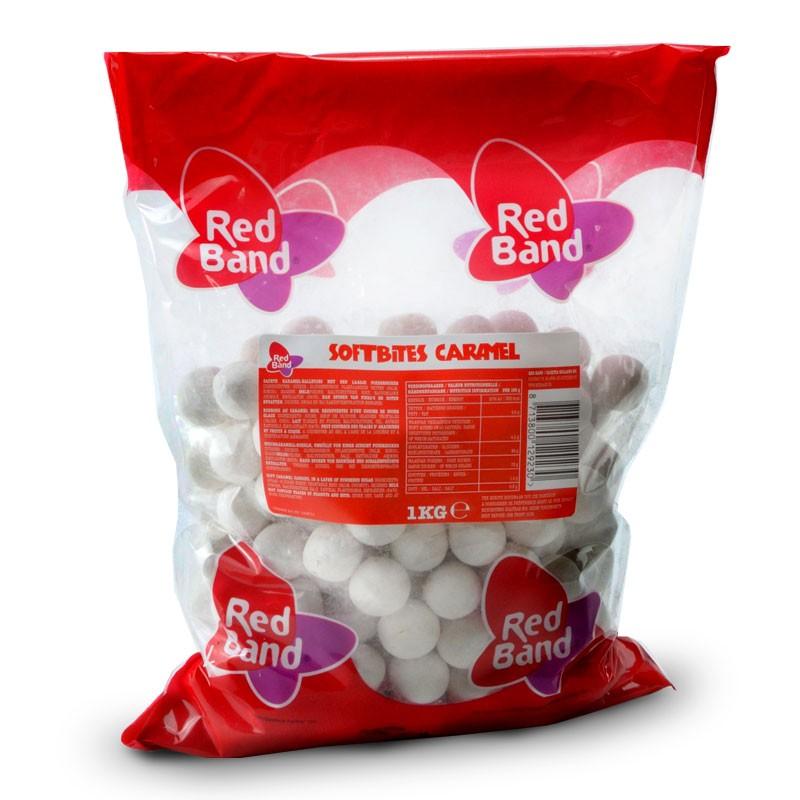 Red-Band-Weich-Karamell-Kugeln-Soft-Bites-1-kg-Beutel