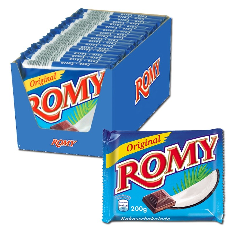 Romy-Classic-Cocos-Schokolade-18-Tafeln