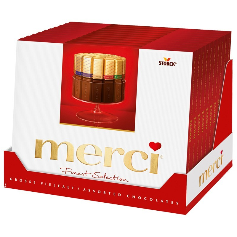 Storck-Merci-Grosse-Vielfalt-Finest-Selection-250g-10-Pk