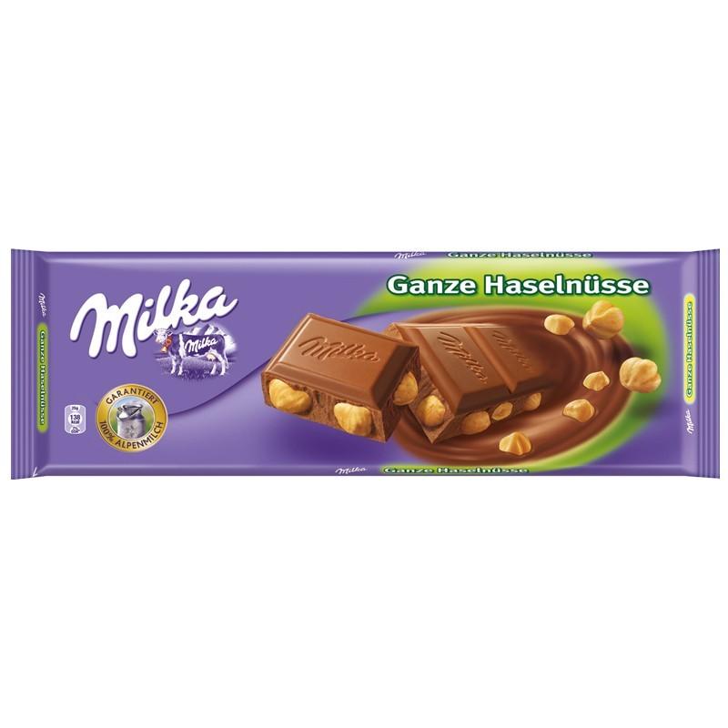 Milka-Ganze-Haselnuesse-300g-Schokolade-3-Gross-Tafeln