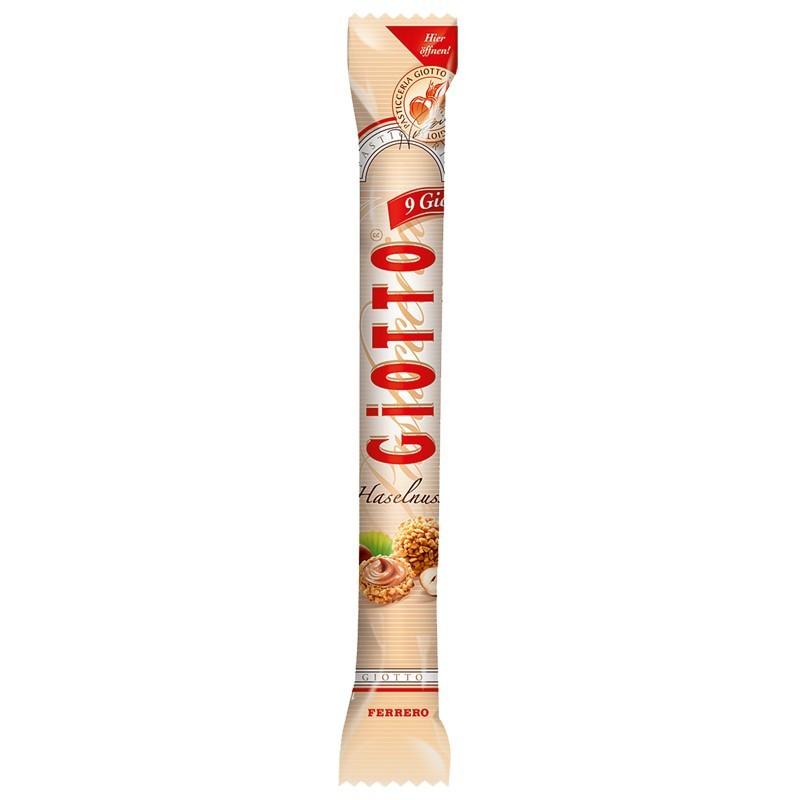 Ferrero-Giotto-Riegel-Praline-15-Stueck_1
