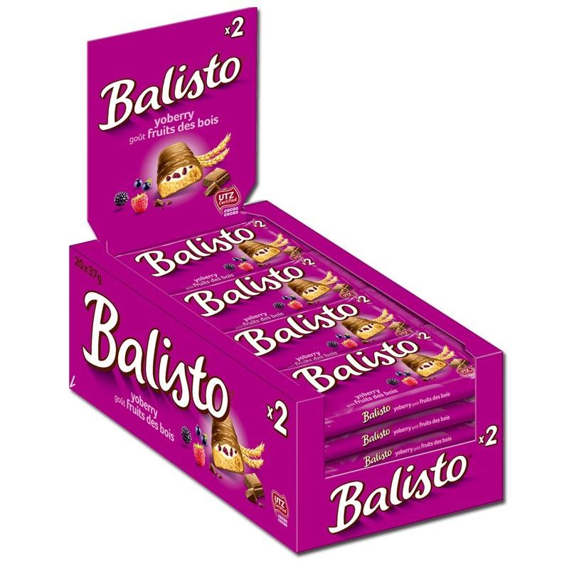 Balisto-Joghurt-Beeren-Mix-Riegel-Schokolade-20-Btl