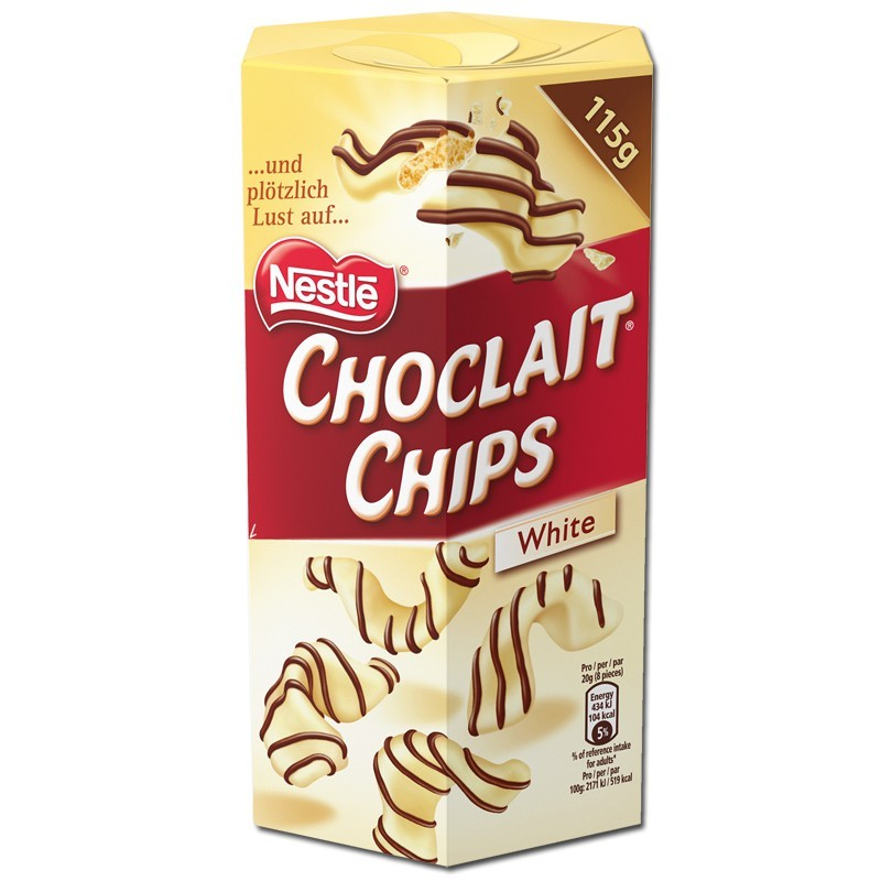 Nestle-Choclait-Chips-White-Weisse-Schokolade-15-Stueck_1