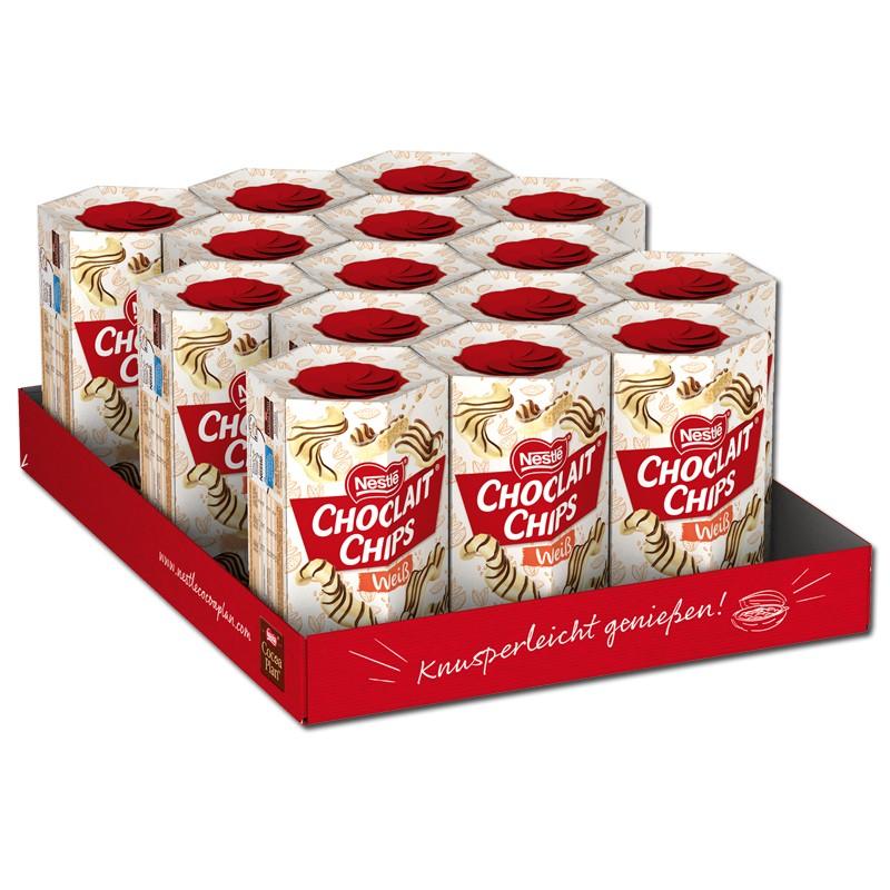 Nestle-Choclait-Chips-White-Weiße-Schokolade-15-Stück