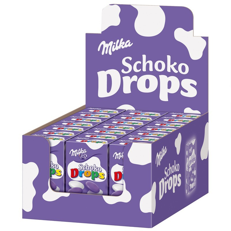Milka-Schoko-Drops-Schokolinsen-21-Packungen