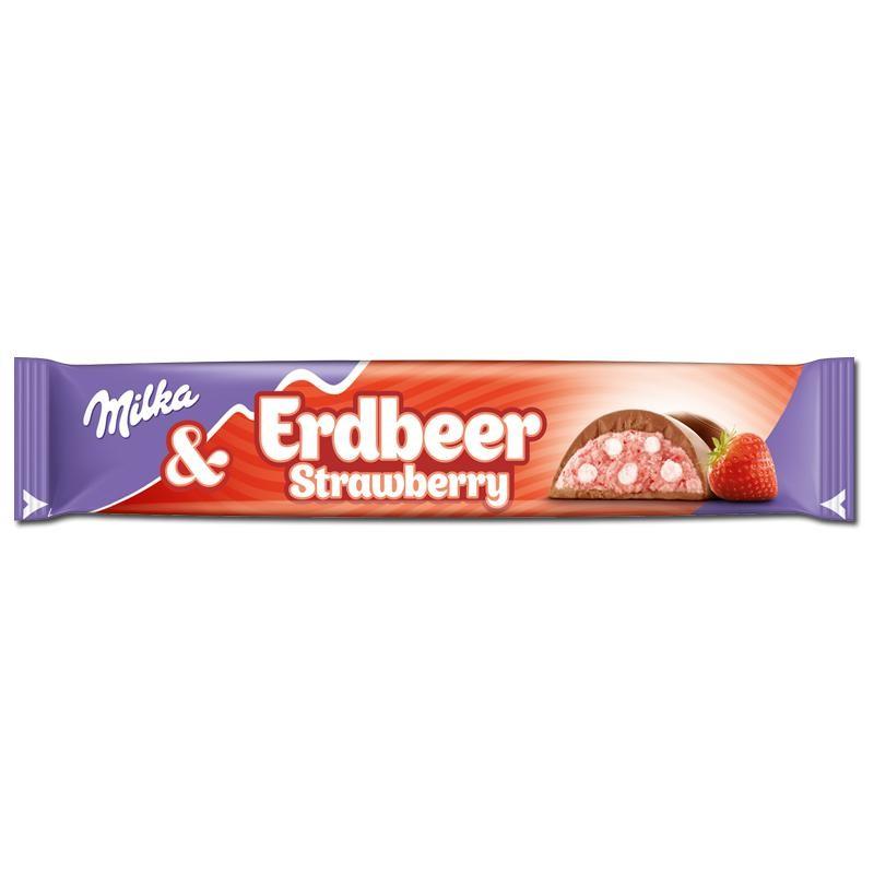 Milka-Erdbeer-Riegel-36-Stueck_1