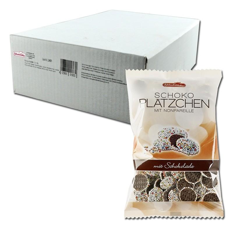 Schluckwerder-Schoko-Plätzchen-Schokolade-24-Beutel