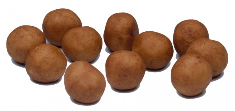 Marzipan-Kartoffeln-3-kg_1