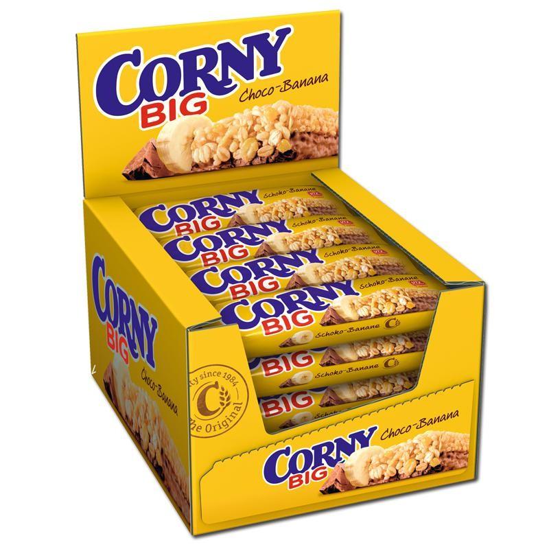 Corny-Big-Schoko-Banane-Riegel-Muesli-24-Stueck_1