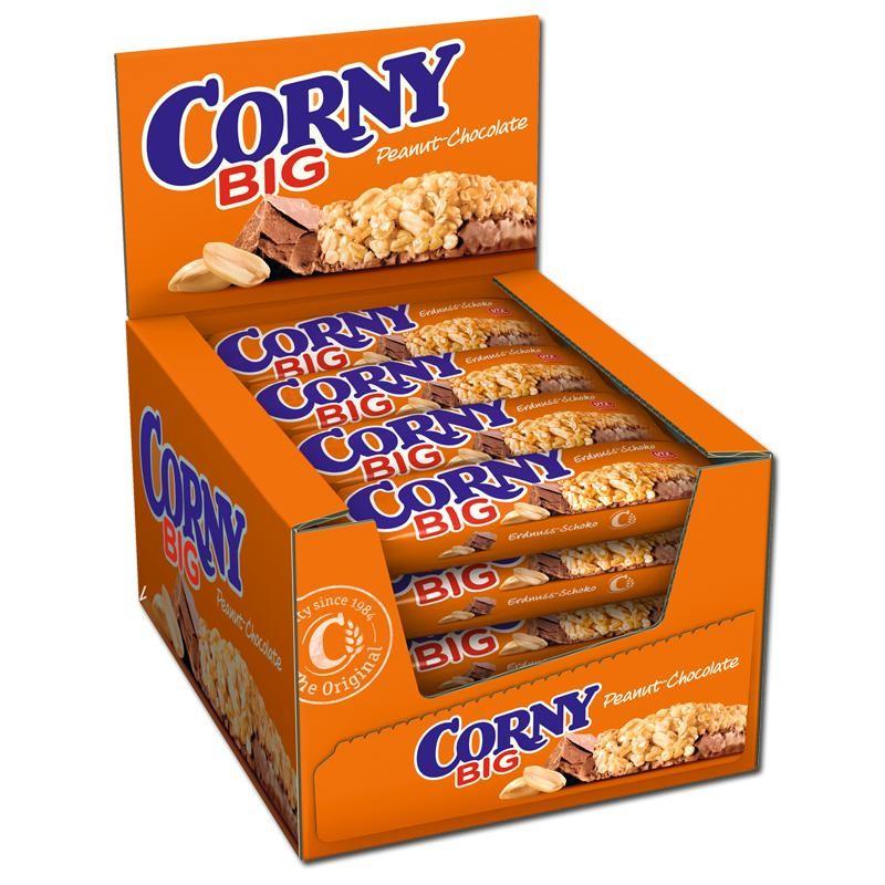 Corny-Big-Peanut-Chocolate-Erdnuss-Riegel-Muesli-24Stk_2