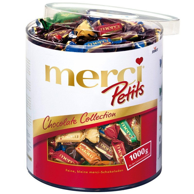 Storck-Merci-Petits-Chocolate-Collection-1kg-Dose