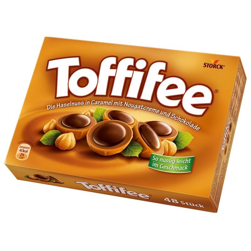 Storck-Toffifee-48er-Praline-Schokolade-400g-Packung