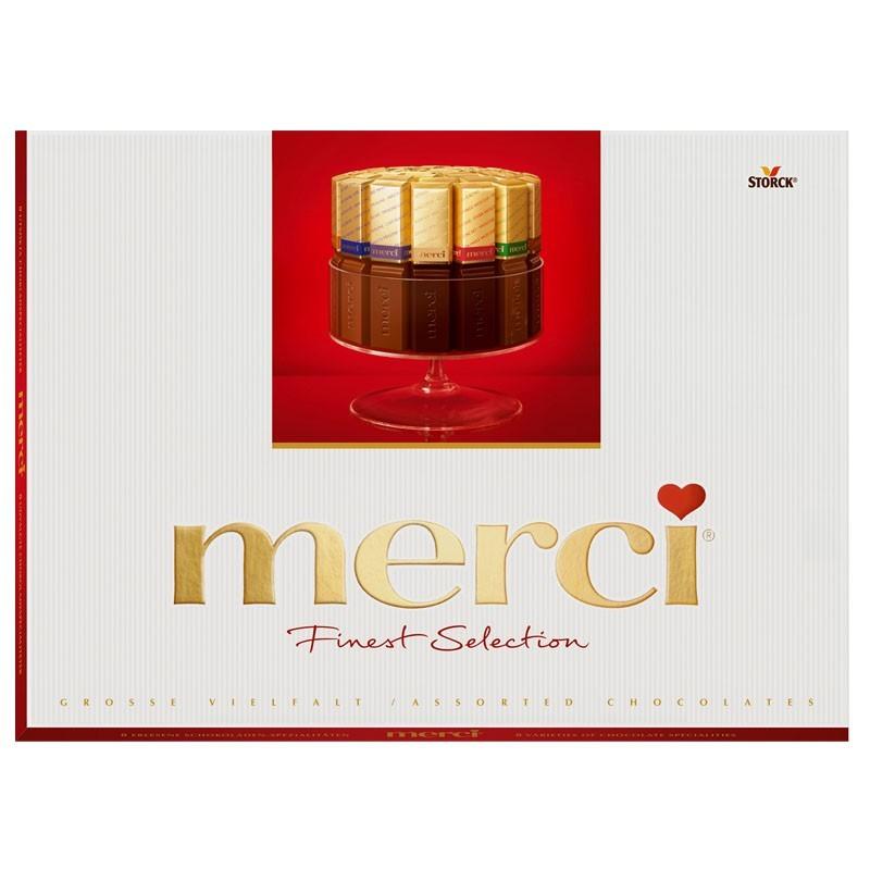 Storck-Merci-Grosse-Vielfalt-Finest-Selection-675g-Pack