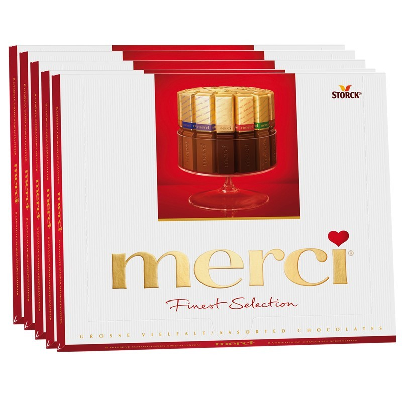 Storck-Merci-Grosse-Vielfalt-Finest-Selection-250g-5-Stk