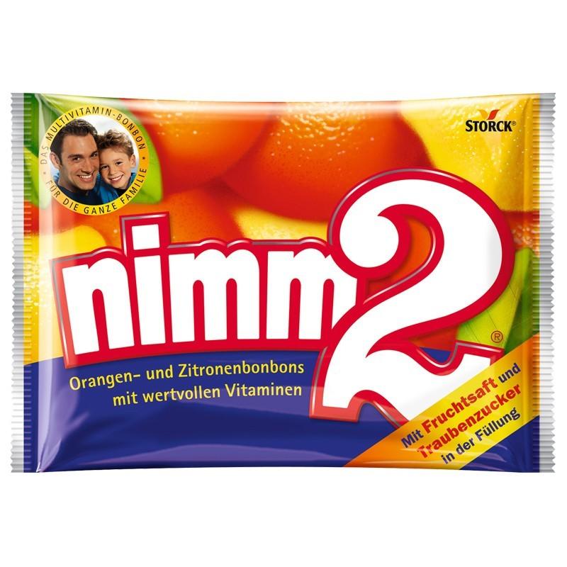 Storck-Nimm-2-Bonbon-145-g-Beutel-5-Stueck_1