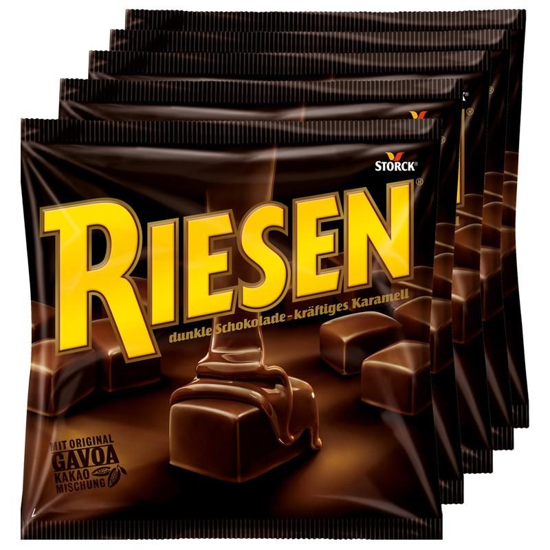 Storck-Riesen-Schokoladen-Karamell-Bonbon-5-Beutel