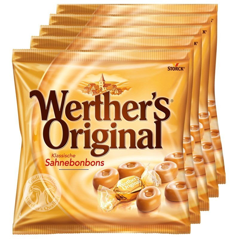 Werthers-Original-Bonbon-120-g-Beutel-5-Stueck