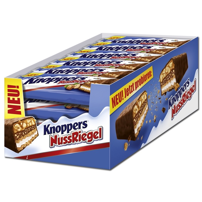Storck-Knoppers-Nussriegel-Milch-Haselnuss-Schnitte-24-Riegel-je-40g_1