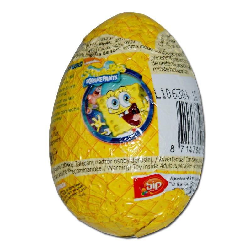 Sponge-Bob-Ueberraschungs-Ei-Ue-Ei-Schokolade-24-Stueck_1